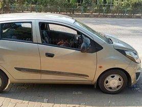 2015 Chevrolet Beat MT for sale in Mumbai
