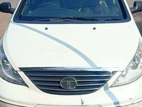 Used Tata Vista MT car at low price in Nanded