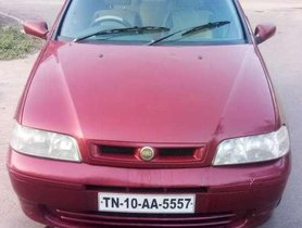 2003 Fiat Palio AT for sale in Chennai