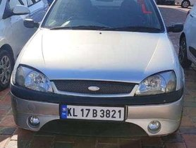 Used 2004 Ford Ikon MT for sale in Thiruvananthapuram