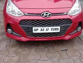 Used Hyundai i10 Magna 1.2 2017 MT for sale in Lucknow