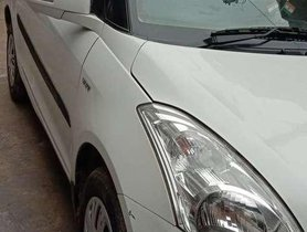 Used Maruti Suzuki Swift MT for sale in Bareilly