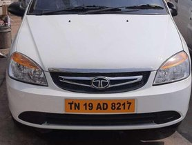 2017 Tata Indica MT for sale in Chennai