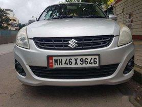 Used Maruti Suzuki Swift Dzire MT for sale in Mumbai