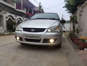 Used 2007 Tata Indica MT for sale in Jalandhar