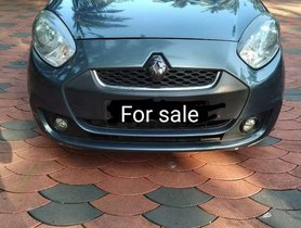 Used Renault Pulse MT for sale in Tirur