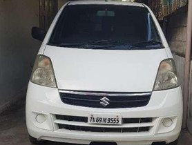 Used Maruti Suzuki Estilo MT car at low price in Tiruchirappalli