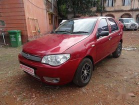 Used Fiat Palio Stile 2008 MT for sale in Kolkata