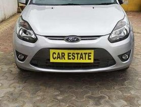 2012 Ford Figo MT for sale in Jaipur
