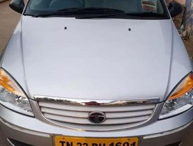 Used 2017 Tata Indica MT for sale in Chennai