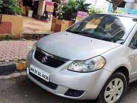 Used Maruti Suzuki SX4 MT for sale in Mumbai