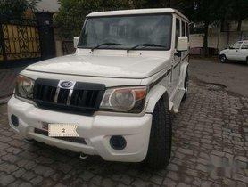 Used 2013 Mahindra Bolero MT for sale in Jalandhar