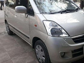 2009 Maruti Suzuki Estilo MT for sale in Mumbai