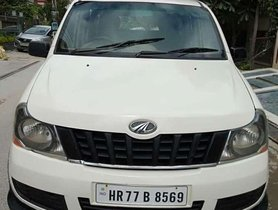Used 2013 Mahindra Xylo E2 MT for sale in Gurgaon