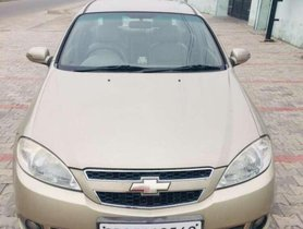 Used 2011 Chevrolet Optra Magnum MT for sale in Jalandhar