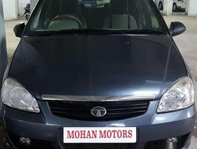 Tata Indica V2 Xeta, 2007, Petrol MT for sale in Pune