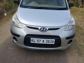 Used Hyundai i10 Era 2008 MT for sale in Palakkad