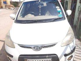 Hyundai i10 2008 MT for sale in Chennai