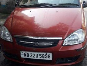 Used 2012 Tata Indica MT for sale in Kolkata