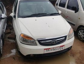 Used 2013 Tata Indigo XL MT for sale in Lucknow