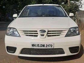 Used Mahindra Verito 2012 1.5 D4 MT for sale in Nashik