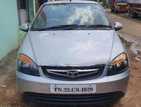 2015 Tata Indigo CS MT for sale in Kumbakonam