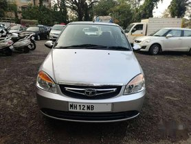 Tata Indigo Ecs eCS LX TDI BS-III, 2017, Diesel MT for sale in Pune