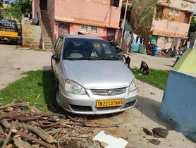 Used Tata Indica MT for sale in Chennai