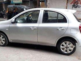 Nissan Micra XV Premium Primo Diesel, 2012, Diesel MT for sale in Mumbai