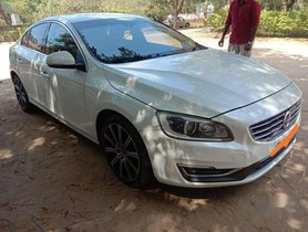 Volvo XC60 2015 AT for sale in Coimbatore