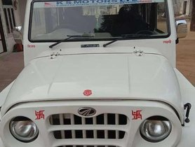 Used Mahindra MAXX MT for sale in Dausa