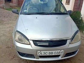 Used 2007 Tata Indica V2 Turbo MT for sale in Jalandhar