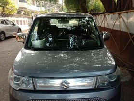 Used Maruti Suzuki Wagon R Stingray MT for sale in Bhopal