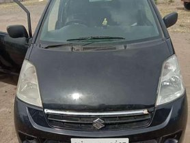 2007 Maruti Suzuki Estilo MT for sale in Pune