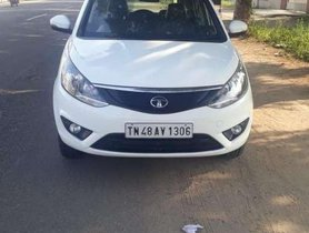 2016 Tata Bolt MT for sale in Coimbatore