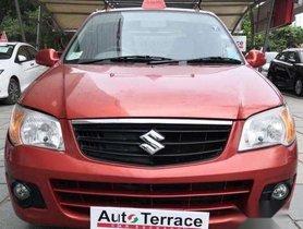 2011 Maruti Suzuki Alto K10 MT for sale in Chennai