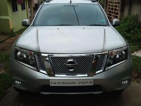 Nissan Terrano XL D THP 110 PS, 2013, Diesel MT for sale in Jamshedpur
