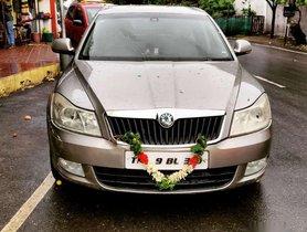 Excellent Condition Skoda Laura 2.0 MT for sale in Coimbatore