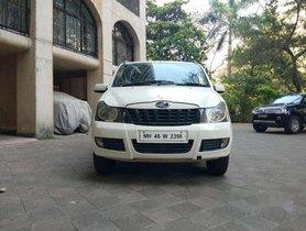 Used Mahindra Quanto C8 MT for sale in Mumbai