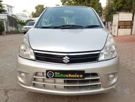 Used Maruti Suzuki Estilo MT for sale in Jabalpur