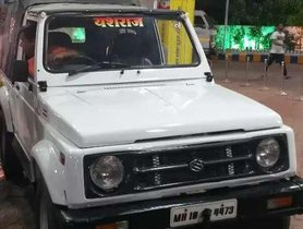 Maruti Suzuki Gypsy 1998 MT for sale in Rajapur