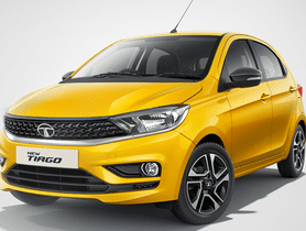 BSVI 2020 Tata Tiago Facelift Vs Old Model – Comparison