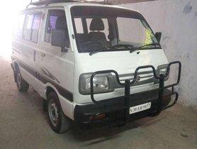 Maruti Suzuki Omni 2007 MT for sale in Coimbatore