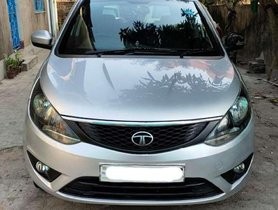 Used Tata Bolt XM Diesel, 2015, Diesel MT for sale in Kolkata