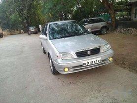 2008 Maruti Suzuki Esteem MT for sale in Bhopal