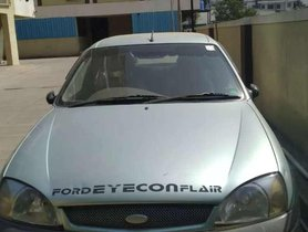 Used Ford Ikon MT for sale in Pune