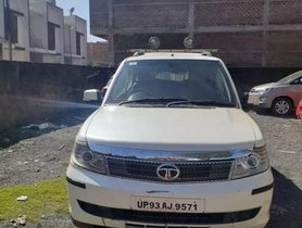 Tata Safari 2014 MT for sale in Sagar
