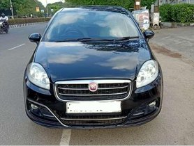 Used Fiat Linea AT for sale in Chennai