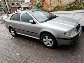 Used 2008 Skoda Octavia MT for sale in Paithan