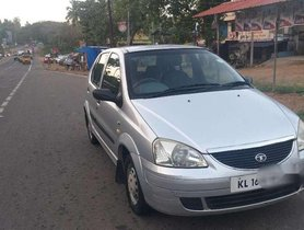 Used Tata Indicab MT for sale in Thiruvananthapuram at low price